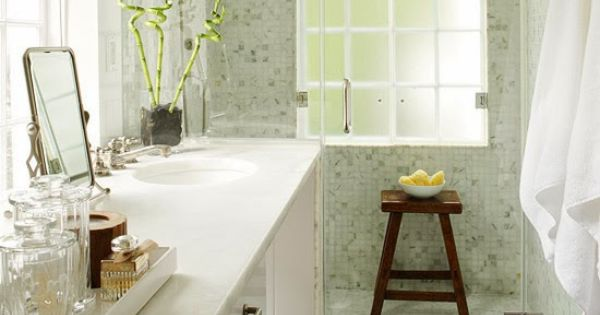 2014 clever solutions for small bathrooms ideas 2014 30 modern bathroom design ideas for your private heaven