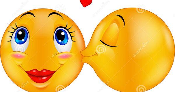 adult emoji icons beeldverhaal die emoticon kussen ak 47 vector arms ak 47 vector art
