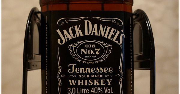 Jack daniels whiskey, Jack daniels and Whiskey on Pinterest