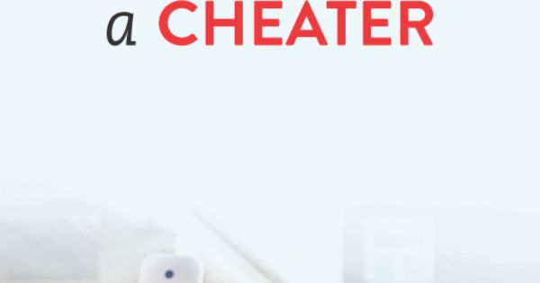 How to tell if you're dating a cheater