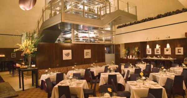 Las Vegas Restaurants With Private Dining Rooms Photo Decorating Inspiration
