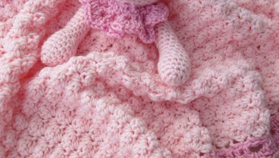 Free Crochet Pattern Huggy Blanket : Crochet Pattern Bunny Huggy Blanket by Teri Crews instant ...