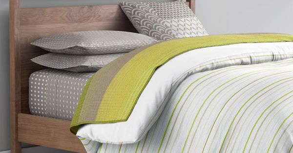 Design Crate And Barrel And Beds On Pinterest