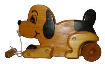 Free Wooden Pull Toy Patterns Plans Diy Free Download Wood Stove