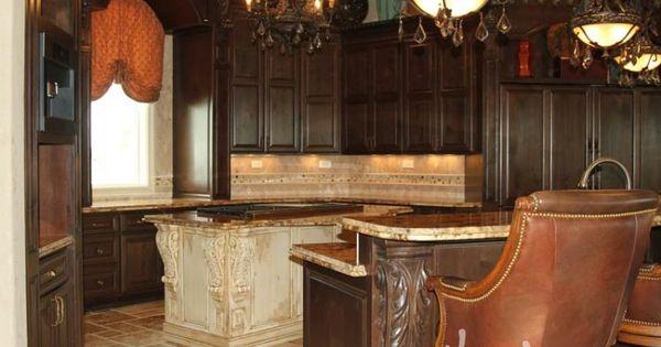 merillat cabinets. beautiful ideas. Home Design Ideas
