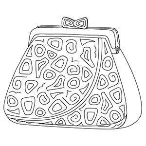 Free Printable Coloring Pages For Girls Free Printable Coloring