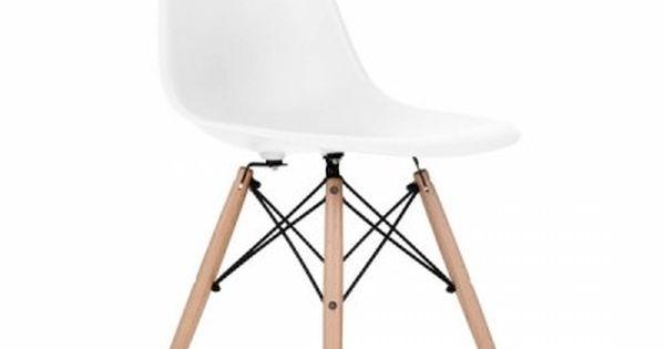 charles ormond eames szék