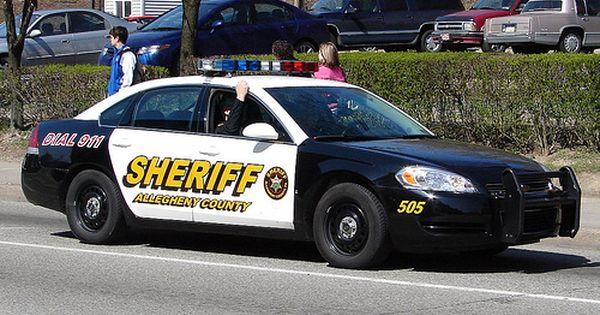 Pin On Sheriff