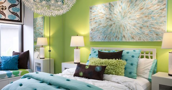 Bedroom Teen Girls Bedrooms Design, Pictures, Remodel, Decor and Ideas - page