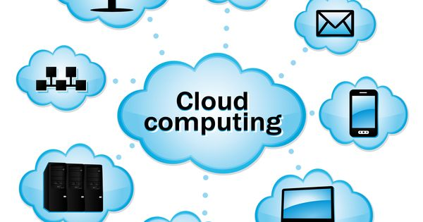 My gp cloud offer microsoft dynamics gp it is a high for Salon cloud computing