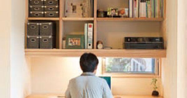 Speelgoedhok에 있는 Jan Schipper님의 핀  Pinterest  서재, 아이 방 및 집 ...