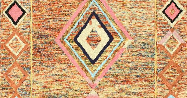 Marbella Brown Area Rug Rugs And Rugs