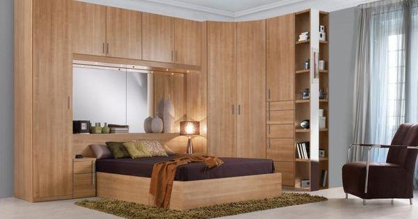 Muebles armario esquinero buscar con google muebles for Sofas esquineros baratos