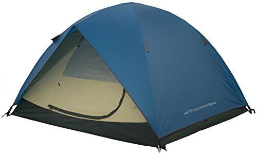 Meramac 3 Person Outfitter Tent