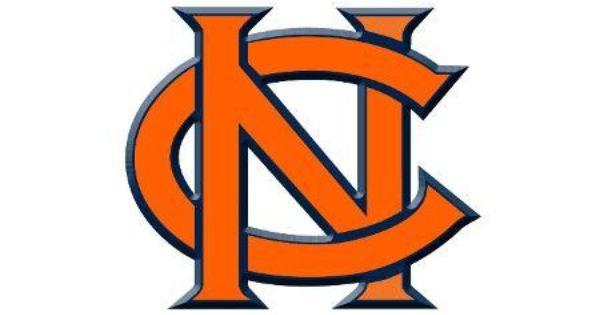 College Football America Ncaa Division Ii Preseason Top 30