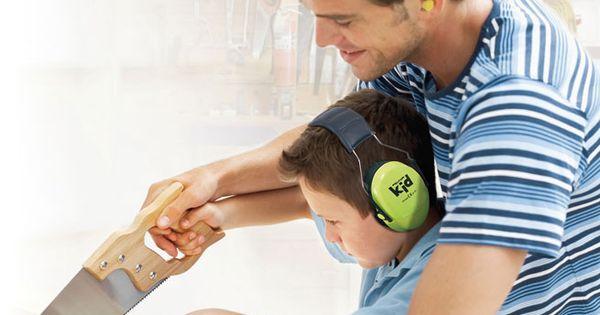 3m peltor kid noise cancelling headphones pinterest kid. Black Bedroom Furniture Sets. Home Design Ideas