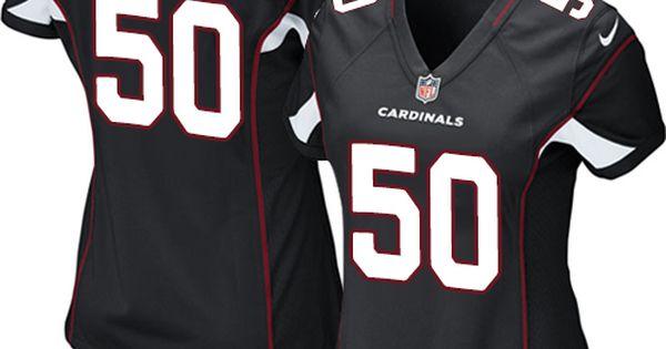 nfl Arizona Cardinals Jaron Brown LIMITED Jerseys