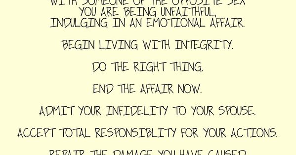 9 Awesome Anniversary Card After Affair Infidelity Quotes Emotional Affair Infidelity