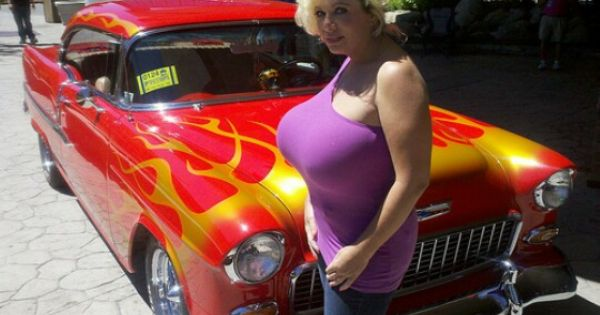 600 Credit Score >> 55 Chevy Babes Related Keywords - 55 Chevy Babes Long Tail Keywords KeywordsKing
