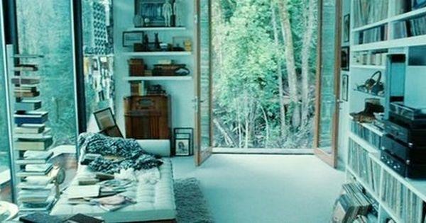 Twilight Dwanahhy Twilight House Twilight Movie Cullen House Twilight