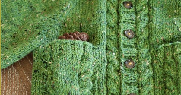 Jaeger Knitting Patterns Free : Jaeger George Cardigan! Beautiful free knitting pattern! maglia e...