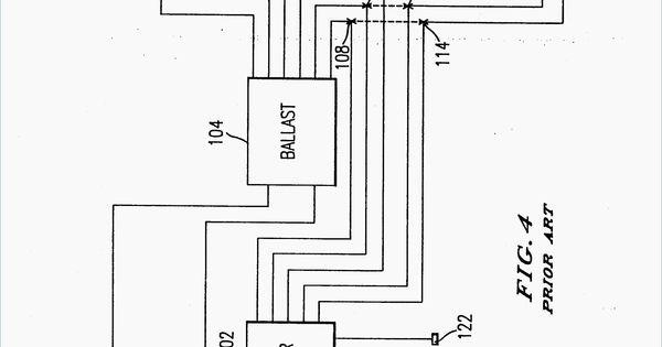 1998 Suzuki Gsxr 750 Wiring Diagram