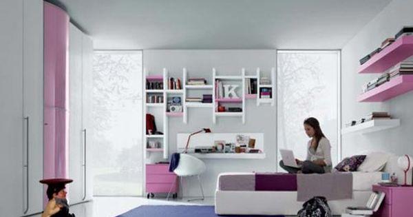 Google And Ikea On Pinterest