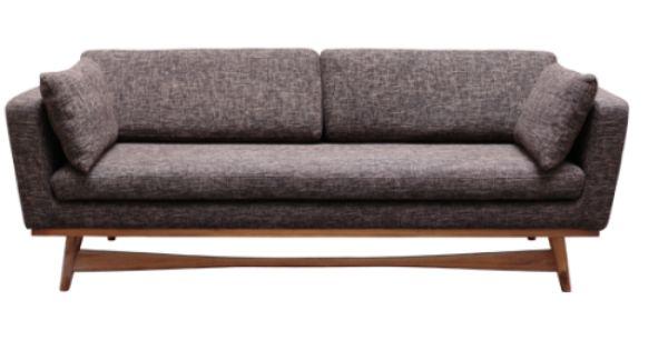 Canap 210 sofa50 210 chl 2690eur 210 cm en longueur 89 - Hauteur assise canape ...