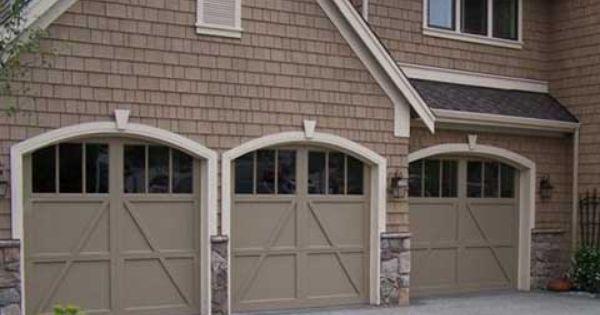 The Garage Door Guy Of Amador Calaveras Garage Door Sales Service Garage Doors Garage Doors For Sale Best Garage Doors
