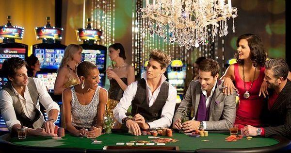 Конкурсы на вечеринку казино как убрать рекламу казино вулкан в яндекс браузере