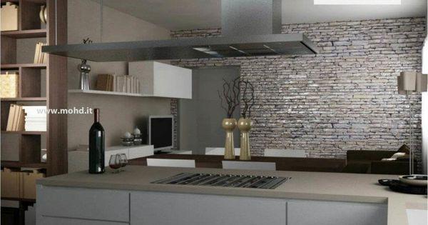 cucina-di-design.jpg (960×676) | Cucine moderne | Pinterest ...
