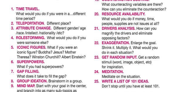 different ways to brainstorm for an essay Home forum  warsurge game rules  tips for brainstorming for an essay – 801909 this topic contains 0 replies, has 1 voice, and was last updated by.