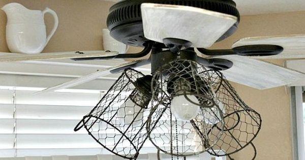 bc245b253ba927244889c9fee98d3355 Cheap Diy Lighting Ideas Rustic Cabin on cheap barn lighting, cheap kitchen lighting, cheap contemporary lighting, cheap primitive lighting, cheap home lighting, cheap modern lighting,