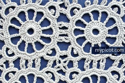 Crochet New Stitches Pinterest : patterns: New Square Motif crochet, knitting etc. Pinterest ...