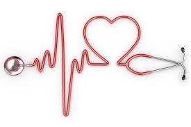 Significado Do Simbolo Da Enfermagem Dicionario De Simbolos