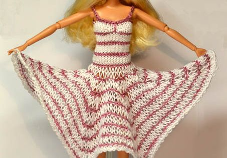 project report on knitting garments Bankable project report on under garments report includes feasibility report, profitability analysis, raw materials, break even points, formulations and formula and much more.
