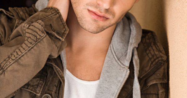 Afternoon eye candy: Ryan Guzman (23 photos) - ryan-guzman-19