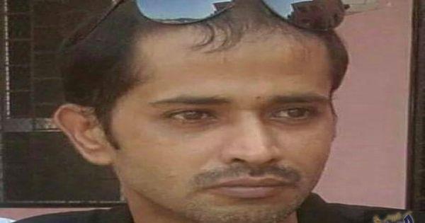 وديع أمان يكشف عن مقتل 232مدني ا بسبب حمل السلاح
