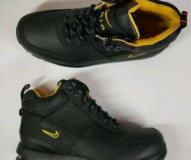 eBay Sponsored) Men's Nike Air Max Goadome ACG Boots DMV
