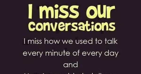 Love Quotes For Her To Say Sorry Tagalog : Sorry Quotes For Him From The Heart 1000+ im sorry quotes on pinterest ...