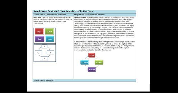 practice essay questions gamsat