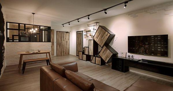Hdb room design ideas interior singapore