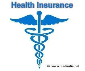 National Health Insurance Expansion Can Lead To Increase In