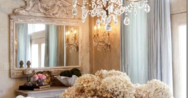 Bello decoraci n de interiores pinterest for Decoracion de interiores luis xv