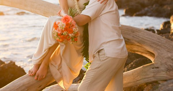 simple romantic wedding ideas inspire about weddings pinterest shot cool gallery