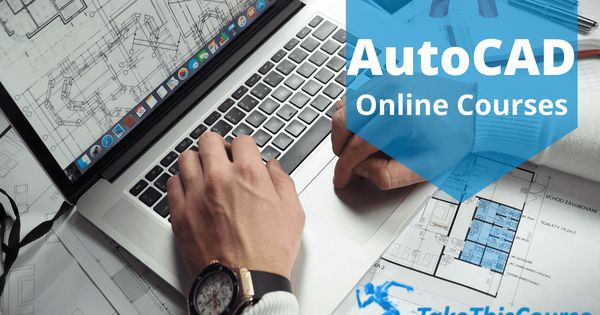 Top 10 Autocad 2019 2020 Certification Classes Courses In 2020