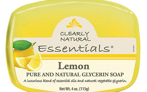 Pin By Avan On Soap Packaging Reference Soap Packaging Glycerin Soap Natural Essentials