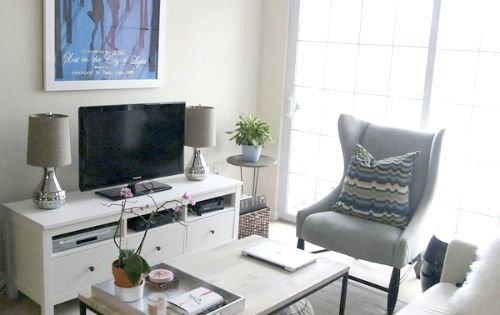 Cozy Little House Ideas For Small Living Room Furniture Arrangements Seast