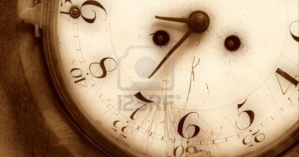 Stock Photo With Images Clock Background Vintage Old Clocks