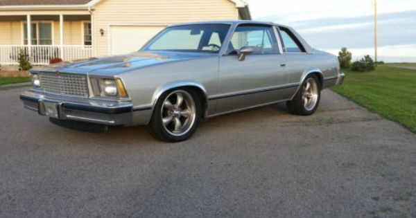 Daily Limit Exceeded Chevy Chevelle Malibu Chevrolet Chevelle